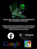 Dunedaim Publicidad Online Creación/Mant - foto