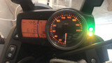 BMW - G 650 GS - foto