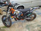 KTM - EXC 300 - foto