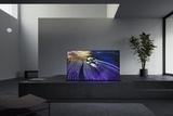 TV SONY A90J/A80J/X95J/X90J
