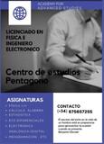 REALIZACION DE PROYECTOS Y EXAMENES - foto