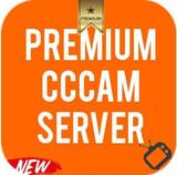 Tv Premium digital - foto