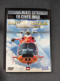 DESPEGUE VERTICAL: HELICóPTEROS EN ACCIó