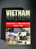 PACK VIETNAM: IMáGENES Y DOCUMENTOS DVD