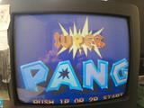 Placa jamma Super Pang bootleg - foto