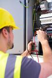 Electricista urgencias 24 Horas  - foto