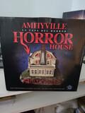 AMITYVILLE HORROR HOUSE EDICION ESPECIAL