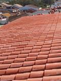 tejeros y tejados ..620256909 - foto