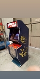 compro lote pinball arcades - foto