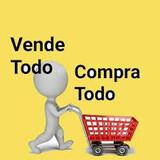 COMPRO DE TODO NO DUDE LLAMENOS!!!!! - foto
