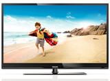 TV LED PHILIPS 46 PFL3807H/12