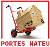 PORTES MALLORCA  - foto