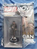 FIGURA MARVEL MOVIE COLLECTION