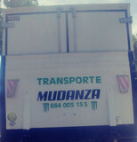 MUDANZA - foto