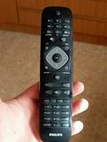 VENDO TELE 42 PULGADAS SMART TV PHILIPS