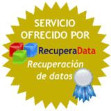 Recuperacion de datos en discos duros - foto