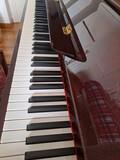 VENDO PIANO PETROF EN PERFECTO ESTADO