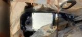 MOTORES YANMAR 3, 4 CILINDROS - foto