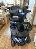 Scooter eléctrico Invacare - foto