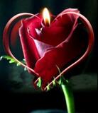 641463633 amarres amor para siempre  - foto