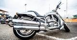 Pulimos y Abrillantamos su motocicleta - foto