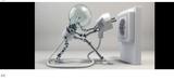 electricista electricista electricista - foto