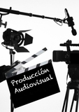 Editor/realizador de videos - foto