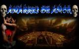 AMARRES DE AMOR-PAGUE AL VER RESULTADO - foto