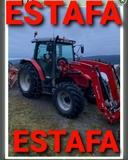 ES UN ESTAFADOR - 602 42 75 73 SU TLF - foto