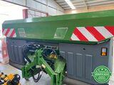AMAZONE ZA-TS 3200 PROFIS HYDRO - foto