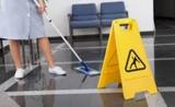 Gestion de limpieza para inmobiliarias - foto