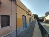 LOCAL NUEVA ANDALUCIA - CARRERA DEL DOCTORAL - foto