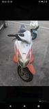 HONDA - X8R-X - foto