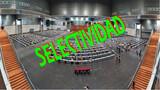 CLASES ONLINE SELECTIVIDAD (MATES) - foto