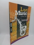 LIVE MUSIC 1- A ESO STUDENTS S/ANOTACION - foto