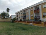 BARRIOS (LOS) - foto