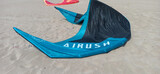 AIRUSH ULTRA 10M , COMO NUEVA - foto
