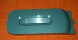 DISCO DURO 20GB - XBOX 360 (ANTIGUA) 5E - foto