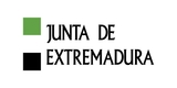 TEMARIO AUXILIAR ENFERMERÍA J.  EXTREM.  - foto