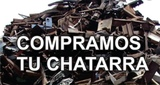 COMPRAMOS CHATARRA - foto
