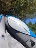 REPARACIONES DE KAYAKS Y PADDLE SURF - foto