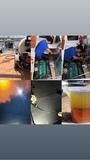 LIMPIEZAS DEPOSITOS DE GASOIL EN BARCOS - foto