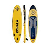 TABLA DE PADDLE SURF KOHALA ARROW 1 KH31 - foto