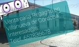 VILLANUEVA DE CÓRDOBA - LUNA,  2 - foto
