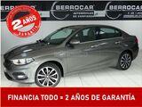 FIAT - TIPO 1.4 16V LOUNGE 70KW 95CV GASOLINA