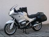 BMW - R 1150 RS - foto
