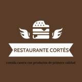 CAMARERO/A PARA CAFETERIA - foto