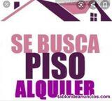 BUSCO PISO - foto