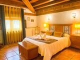 HOTEL DE 15 HABITACIONES CON RESTAURANTE - foto