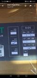 COMETA NORTH ORBIT 11 M. 2021 NUEVA.  - foto